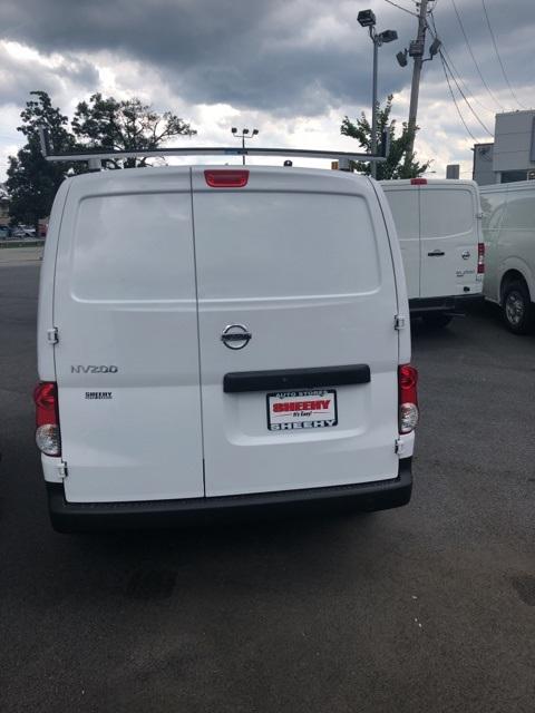 2019 NV200 4x2,  Empty Cargo Van #E707567 - photo 5