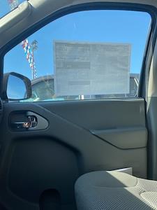 2021 Nissan Frontier 4x4, Pickup #E707962 - photo 19