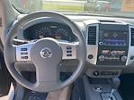 2021 Nissan Frontier 4x4, Pickup #E707962 - photo 13
