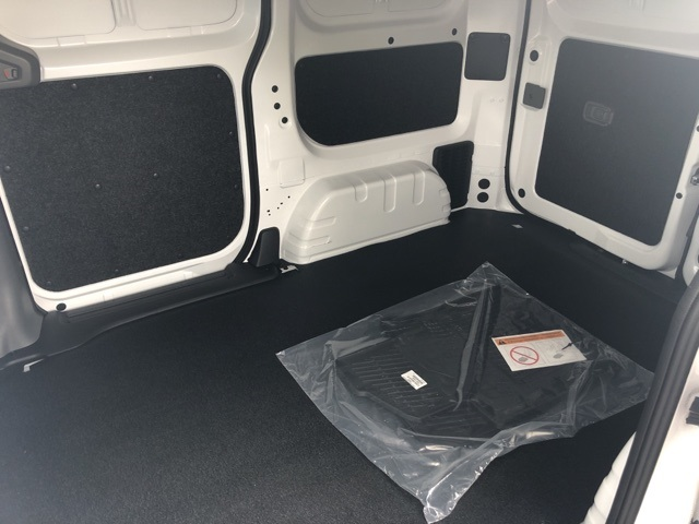 2019 NV200 4x2,  Empty Cargo Van #E708192 - photo 2