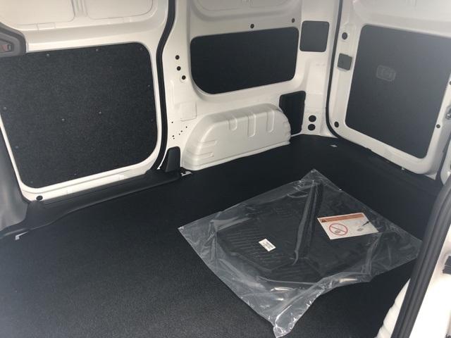 2019 NV200 4x2,  Empty Cargo Van #E708192 - photo 1