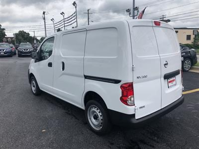 2019 NV200 4x2,  Empty Cargo Van #E708192 - photo 5
