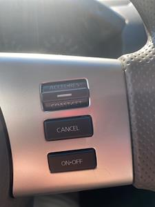 2021 Nissan Frontier 4x4, Pickup #E708363 - photo 14