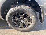 2021 Nissan Frontier 4x4, Pickup #E708363 - photo 19