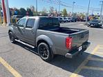 2021 Nissan Frontier 4x4, Pickup #E708363 - photo 5