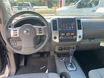 2021 Nissan Frontier 4x4, Pickup #E708363 - photo 9