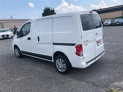 2019 NV200 4x2,  Empty Cargo Van #E708480 - photo 6