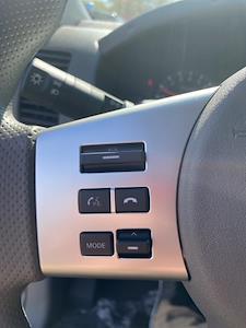 2021 Nissan Frontier 4x4, Pickup #E708968 - photo 20