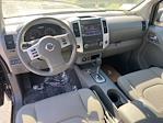 2021 Nissan Frontier 4x4, Pickup #E708968 - photo 16