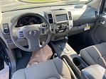 2021 Nissan Frontier 4x4, Pickup #E709777 - photo 14