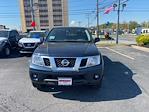 2021 Nissan Frontier 4x4, Pickup #E709777 - photo 3