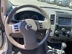 2021 Nissan Frontier 4x4, Pickup #E709810 - photo 15