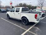 2020 Nissan Frontier Crew Cab 4x4, Pickup #E710591 - photo 13