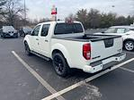 2020 Nissan Frontier Crew Cab 4x4, Pickup #E710591 - photo 14