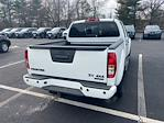 2020 Nissan Frontier Crew Cab 4x4, Pickup #E710591 - photo 2
