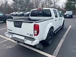 2020 Nissan Frontier Crew Cab 4x4, Pickup #E710591 - photo 18