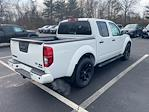 2020 Nissan Frontier Crew Cab 4x4, Pickup #E710591 - photo 19
