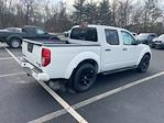 2020 Nissan Frontier Crew Cab 4x4, Pickup #E710591 - photo 20