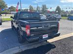 2020 Nissan Frontier Crew Cab 4x4, Pickup #E711451 - photo 8