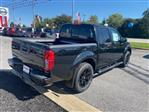 2020 Nissan Frontier Crew Cab 4x4, Pickup #E711451 - photo 2