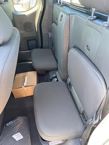 2021 Nissan Frontier 4x4, Pickup #E712367 - photo 15