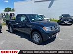 2021 Nissan Frontier 4x4, Pickup #E712367 - photo 1
