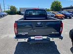 2021 Nissan Frontier 4x4, Pickup #E712367 - photo 3