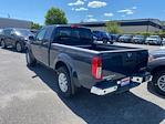 2021 Nissan Frontier 4x4, Pickup #E712367 - photo 10