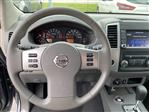 2020 Nissan Frontier Crew Cab 4x4, Pickup #E712652 - photo 12