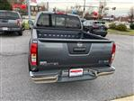 2020 Nissan Frontier Crew Cab 4x4, Pickup #E712652 - photo 6