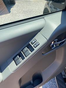 2021 Nissan Frontier 4x4, Pickup #E714031 - photo 12
