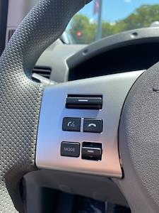 2021 Nissan Frontier 4x4, Pickup #E714031 - photo 17