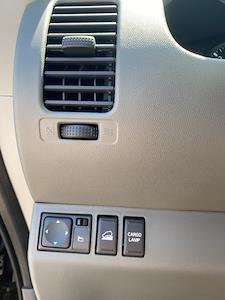 2021 Nissan Frontier 4x4, Pickup #E714031 - photo 19