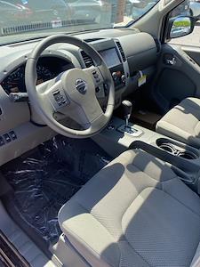 2021 Nissan Frontier 4x4, Pickup #E714031 - photo 8