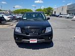 2021 Nissan Frontier 4x4, Pickup #E714031 - photo 4