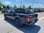 2021 Nissan Frontier 4x4, Pickup #E714031 - photo 3