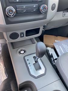 2021 Nissan Frontier 4x2, Pickup #E714547 - photo 16
