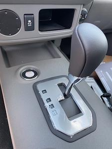 2021 Nissan Frontier 4x2, Pickup #E714547 - photo 17