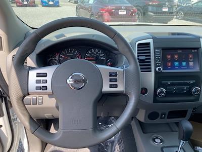 2021 Nissan Frontier 4x2, Pickup #E716082 - photo 15