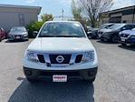 2021 Nissan Frontier 4x2, Pickup #E716082 - photo 4