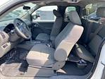 2021 Nissan Frontier 4x2, Pickup #E716205 - photo 13