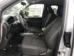 2021 Nissan Frontier 4x4, Pickup #E718115 - photo 14