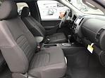 2021 Nissan Frontier 4x4, Pickup #E718115 - photo 19
