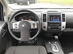2021 Nissan Frontier 4x4, Pickup #E718115 - photo 21