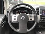 2021 Nissan Frontier 4x4, Pickup #E718115 - photo 23