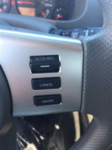 2019 Frontier Crew Cab 4x4,  Pickup #E720258 - photo 11