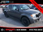 2019 Frontier Crew Cab 4x4,  Pickup #E720759 - photo 1
