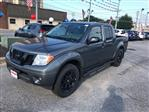 2019 Frontier Crew Cab 4x4,  Pickup #E720759 - photo 4