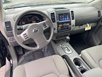 2020 Nissan Frontier Crew Cab 4x4, Pickup #E722228 - photo 13