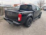 2020 Nissan Frontier Crew Cab 4x4, Pickup #E722228 - photo 7